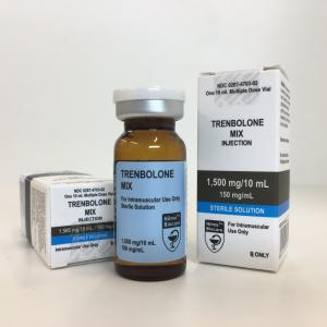 Buy Trinaxyl 150 - Discount Price Online